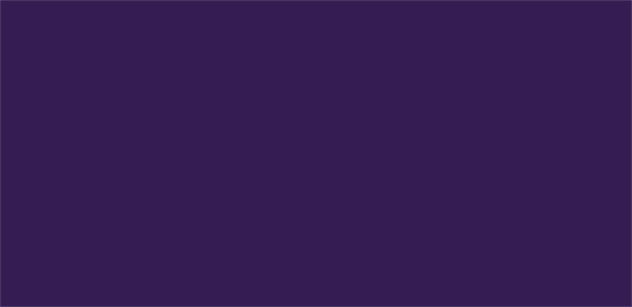 Purple-Post